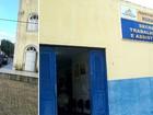Operação da Polícia Federal investiga desvios no Bolsa Família e PET no RN