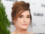 Caitlyn Jenner faz acordo com vítimas de acidente provocado por ela