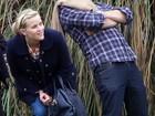 Marido de Reese Witherspoon recebe pena por dirigir bêbado