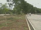 Inadimplência de 25% com IPTU afeta obras em Piracicaba, afirma Prefeitura