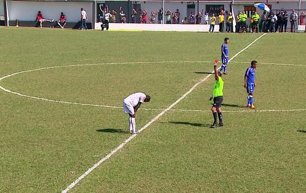 Tim do Lemense (Foto: Reprodução/EPTV)