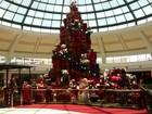 Shoppings de Campinas e região estendem horário no fim de ano; veja