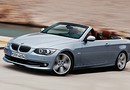Srie 3 Cabrio