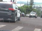 Polícia Civil reconstitui morte de mulher de 38 anos em Cascavel