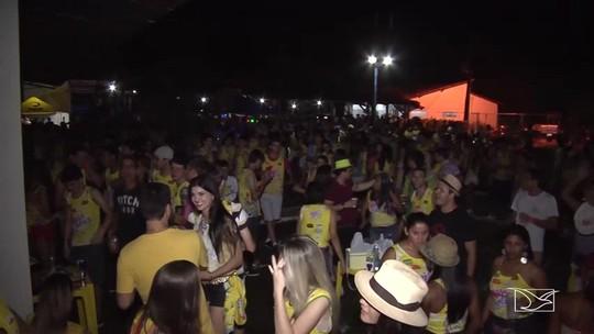 Presença de crianças serão fiscalizadas durante carnaval no MA