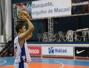 João Phylippe (Foto: Divulgação)