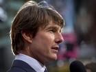 Família de traficante processa estúdio por filme com Tom Cruise