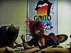 Décima edição do 'Grito Rock' no Amapá abre inscrições para bandas