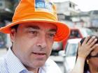 Governo do estado e Prefeitura do Rio mudam 18 secretários; veja lista