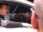 Prefeito comandava desvio de verba em Itamaracá, dizem polícia e MPPE