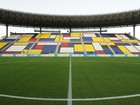 Transcol tem expressos para jogo entre Flamengo e Atlético-PR