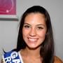 Juliana Mueller  foi a grande vencedora em 2009; assista (Susi Padilha/Agência RBS)