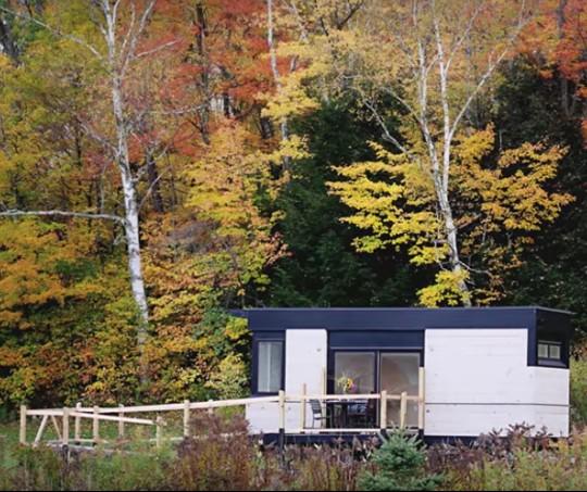 casa-movel-2 (Foto: Reprodução)