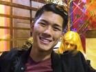 Família fará missa e homenagem para estudante japonês morto há 1 ano