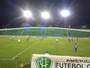 América-PE vence o Galícia-BA por  2 a 1, e vai à segunda fase da Série D