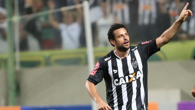Atlético costura marcação colorada, vence por 3 a 1 e afunda Inter no Z-4