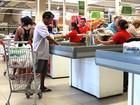 Cesta básica custa R$ 287,98 em São Luís, segundo pesquisa do Imesc