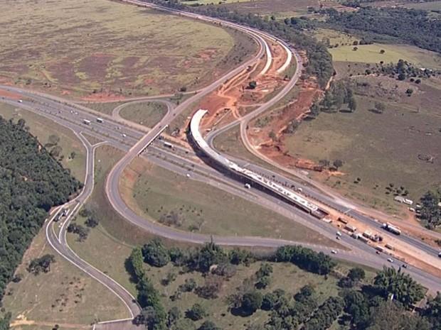expresso df (Foto: Reprodução/Tv Globo)