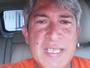 Autor de gol histórico da Venezuela lembra lance e vaias por Charles; veja