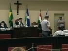 Júri condena três envolvidos na morte do prefeito Celso Daniel