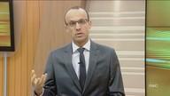 Renato Igor fala sobre o sistema prisional ser o principal desafio da Segurança Pública