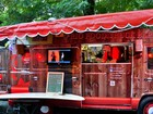 Prefeitura define locais onde food trucks poderão estacionar no Rio