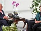 Brasil é 'articulador' do equilíbrio regional, diz secretário da Unasul