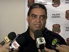 PF vai fazer pente-fino em inquéritos conduzidos por delegado preso no PR
