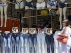 Comércio tem o pior resultado desde 2010, diz Boa Vista SCPC