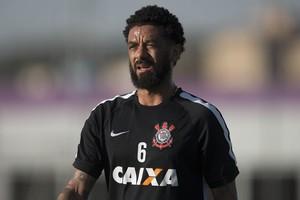 Cristian Corinthians (Foto: Daniel Augusto Jr/Ag. Corinthians)