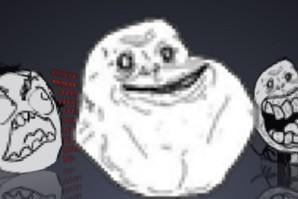 Troll Emoticons