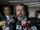 Banqueiro André Esteves é preso pela Polícia Federal no Rio de Janeiro