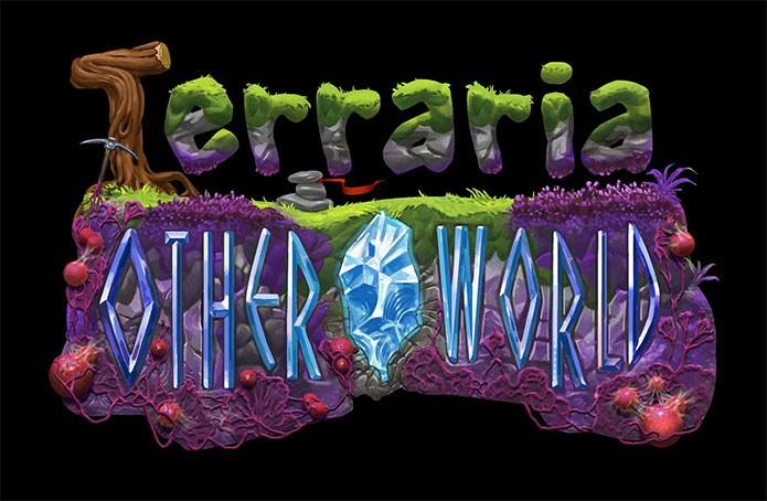 Novo Terraria chega ao PC em breve (Foto: Divulgação)