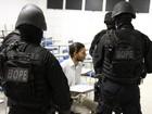 Homem que ameaçou explodir bomba em prova da OAB na BA se entrega
