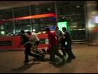 Número de mortos em atentado a aeroporto de Istambul sobe para 42