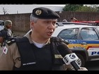 Suspeito de tentativa de roubo é morto por PM reformado em Uberaba