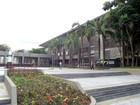 Cubatão cancela concurso público por problema na legislação de cotas
