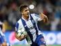 Jornal: destaque do Porto, jovem André Silva está na mira do City