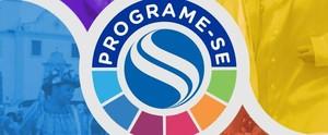 Programe-SE desta semana traz espetáculo com youtuber, festival de capoeira e exposição; veja (Divulgação / TV Sergipe)