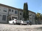 Acordo evita demissões e fechamento do Hospital de Jaguari, no RS