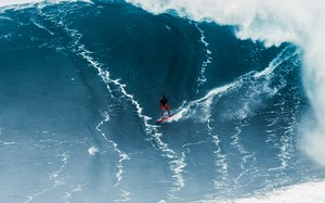 gigantes do surfe ep11