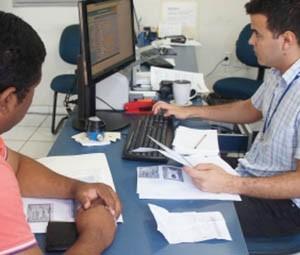 Campanha de descontos prossegue por mais um mês (Foto: Divulgação/Caern)