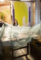 'Totalmente Demais': agência Excalibur ganha novas cores; confira