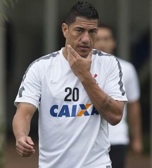 Ralf Corinthians (Foto: Daniel Augusto Jr / Agência Corinthians)
