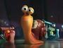 Temperatura Máxima exibe a animação 'Turbo', neste domingo