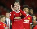 United vence o Bournemouth em jogo marcado por protestos a Van Gaal