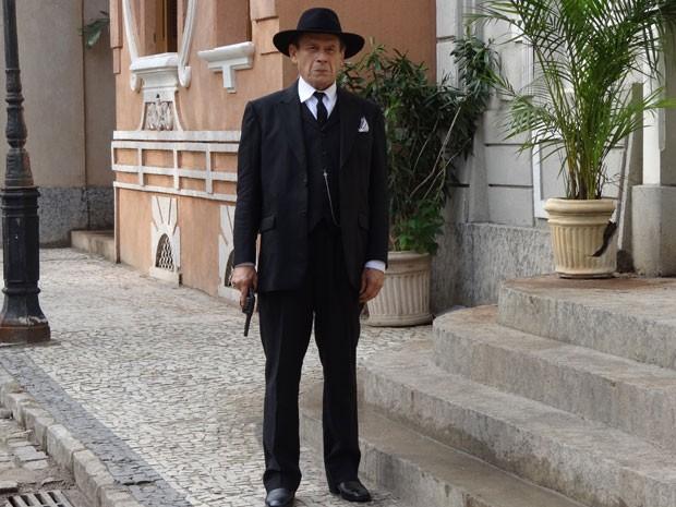 jesuíno (Foto: gabriela/tvglobo)