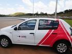 Cidades do Triângulo Mineiro recebem veículos para área de saúde