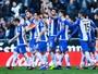 Mais uma vez sem Ganso, Sevilla cai para Espanyol em dia bom para o Real