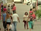 Comércio em Cuiabá tem queda de 4% nas vendas de Natal, diz CDL
